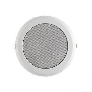 Caixa de Som Arandela Frahm - 6