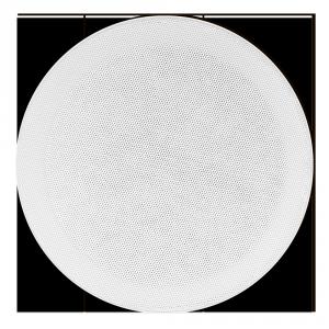 Caixa de Som Arandela Frahm - Redonda 6