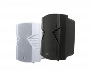 Caixa de Som Passiva Frahm - PS 4S 60W (PAR)