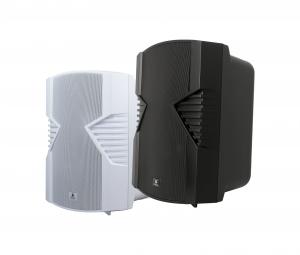 Caixa de Som Passiva Frahm - PS 5S 80W (PAR)