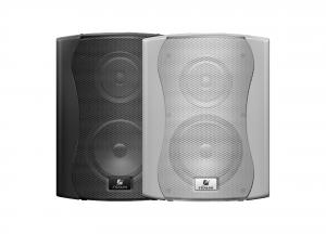 Caixa de Som Passiva Frahm - PS 5 Plus 100W (PAR)