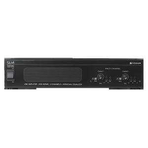 Amplificador para som ambiente Frahm - Slim 5000 Amplifier