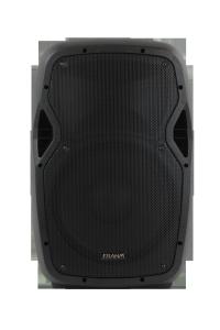Caixa de Som Ativa Frahm - GR12A BT – Bluetooth