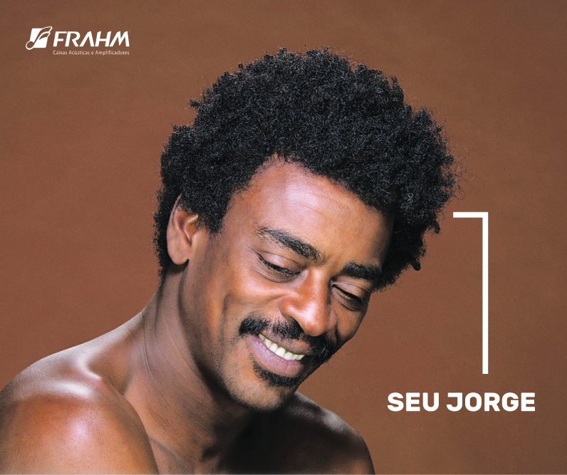 Músicos que todo brasileiro gosta