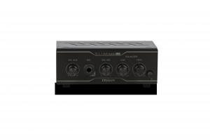 Amplificador - Receiver para Som Ambiente Frahm - Slim 1000 LA