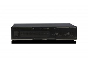 Amplificador - Receiver para som ambiente Frahm - Slim 5000 LA