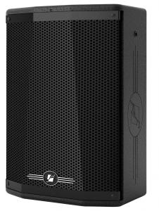 Caixa Amplificada Ativa Frahm - FS10