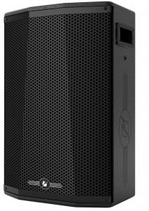 Caixa Amplificada Ativa Frahm - FS12A TI