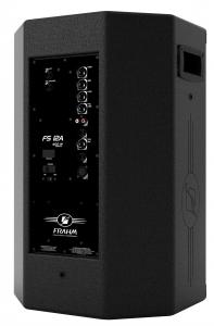 Caixa Amplificada Ativa - FS12