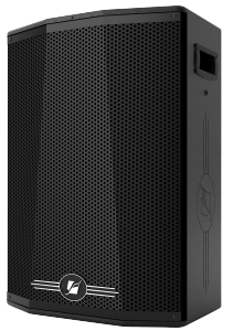 Caixa Amplificada Ativa Frahm - FS15A TI