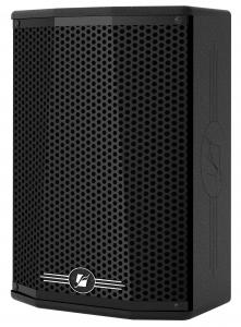 Caixa Amplificada Frahm - FS8