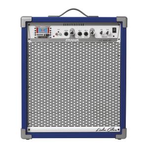 LC400 Bluetooth