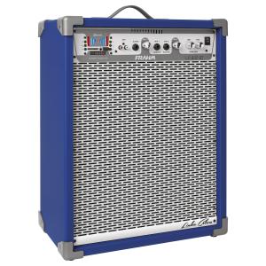 LC600 Bluetooth