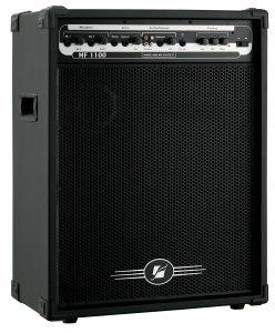 Caixa Amplificada Frahm - MF1100