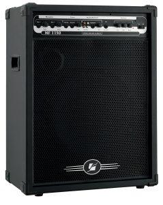 Caixa Amplificada Frahm - MF1150