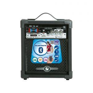 MF200 Bluetooth