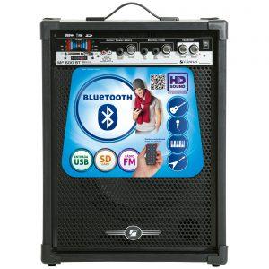 MF600 Bluetooth
