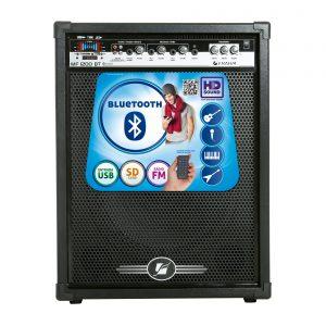 MF 1200 Bluetooth