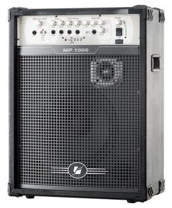 MP 1000