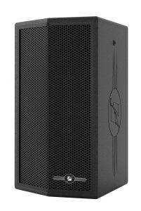 Caixa Amplificada Frahm - PS 10 TI