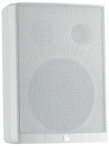 Caixa Acústica Frahm - PS200