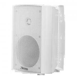Caixa Acústica Frahm - PS5