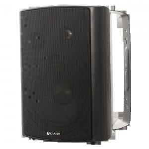 Caixa Acústica Frahm - PS6