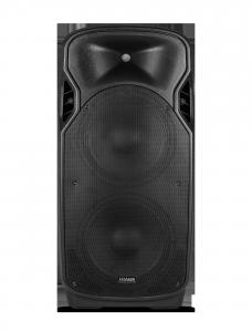 Caixa de Som Ativa Frahm - GR12.2A BT Bluetooth