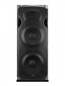Caixa de Som Ativa Frahm - GR15.2A BT Bluetooth