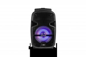 Caixa Amplificada Multiuso Frahm - CM 300 BT