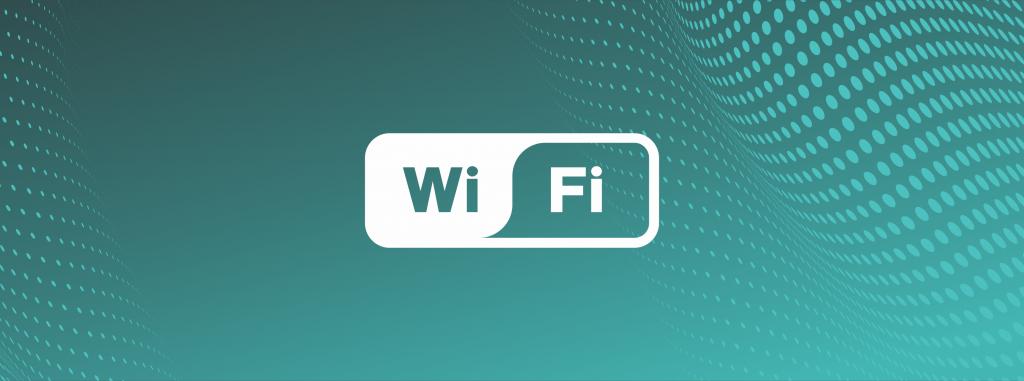 Tecnologia Wifi: conheça essas e outras tendências de mercado no mundo da música
