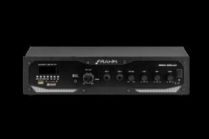 Amplificadores  Profissionais Frahm - GR 4200 APP