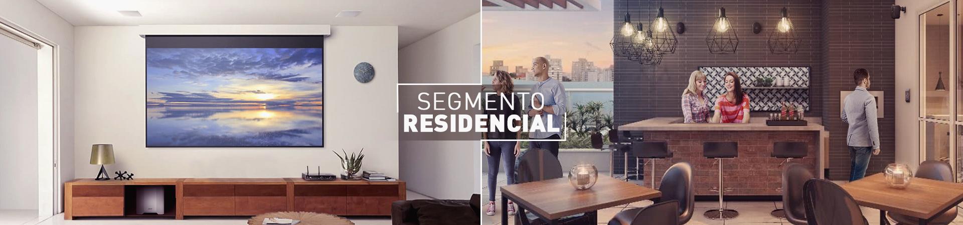 banner_frahm_segmento_residencial_2019_2