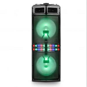 Torre Frahm - TF 800 Bluetooth 800W