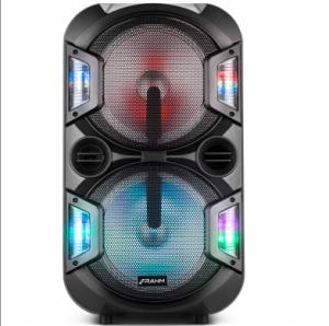 Torre Frahm - TF 600 Bluetooth 900W