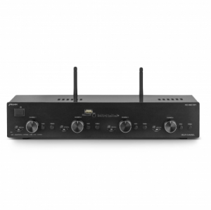 Amplificador - RD 480 WiFi Bluetooth Residence