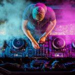 Equipamento de DJ: as suas necessidades estão sendo atendidas?