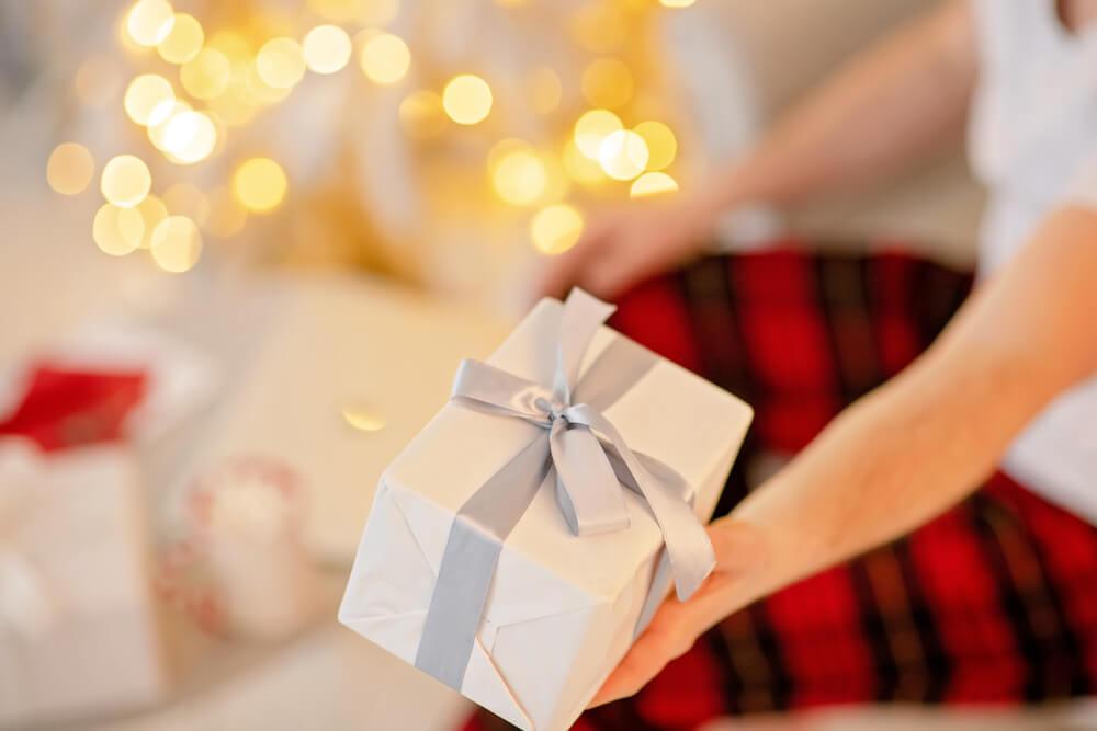 Equipamentos de som: como vender no Natal