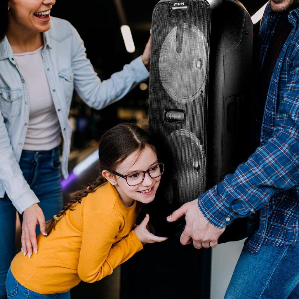 6 dicas para vender caixa de som em 2021