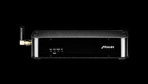 AMPLIFICADOR – RD HDMI TV AMPLIFIER