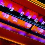 Diferença entre rádio AM e FM: conheça os impactos da migração de frequências